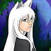 Keirkan's avatar