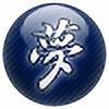 keirod's avatar