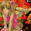 Keiroko's avatar