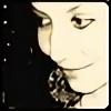 Keirouak's avatar