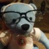 Keirray's avatar