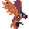 Keirual's avatar