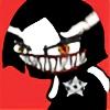 Keirucha's avatar