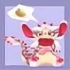 keirushii's avatar