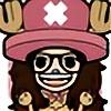 Keiryoe's avatar