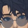 KeiryuuSeo's avatar