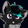 Keisaa's avatar