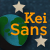 keisans-bold's avatar