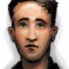 Keisarinvaimo's avatar
