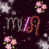 KeisDen's avatar