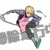 keishaevans587's avatar