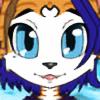 KeishaMaKainn's avatar