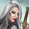 keisinger037's avatar