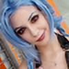 KeiSScene's avatar