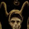 KeissRandomKeissen's avatar