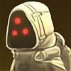 KEISUKEgumby's avatar