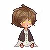KeisukeSumire's avatar