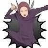 KeisukeZero's avatar