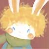 keita228's avatar