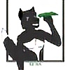 KeitaHaruka's avatar