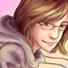 Keitana's avatar