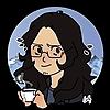 keitared's avatar