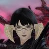 Keitaro1987's avatar