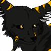 KeitaroTGW's avatar