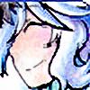 Keiteki's avatar