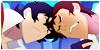 Keith-x-Lance's avatar