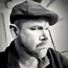 Keith0186's avatar