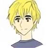 keitharmena's avatar