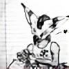 keithcatdragon's avatar