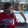 keithdiemerhockey's avatar