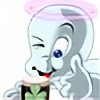 keithdouble's avatar
