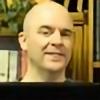 KeithEKimball's avatar