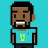 keithhaynes's avatar