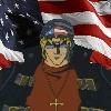 KeithHoward's avatar