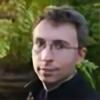 keithius's avatar