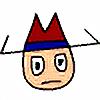 keithjohnstack's avatar