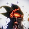 KeithKalf's avatar