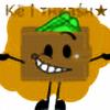 KeithKash's avatar