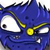 KeithKern's avatar