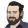 keithkratzdesign's avatar