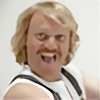 keithlemonplz's avatar