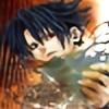 keithmarg's avatar