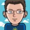 KeithMcLaughlin's avatar
