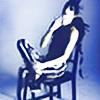 KeithMulkey's avatar