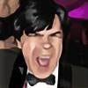 keithod58's avatar