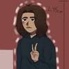 KeithPotato's avatar